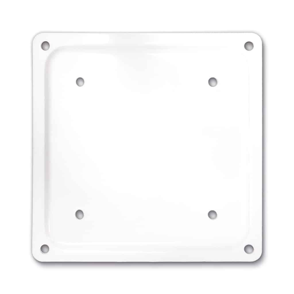 Fixplak 66 – White
