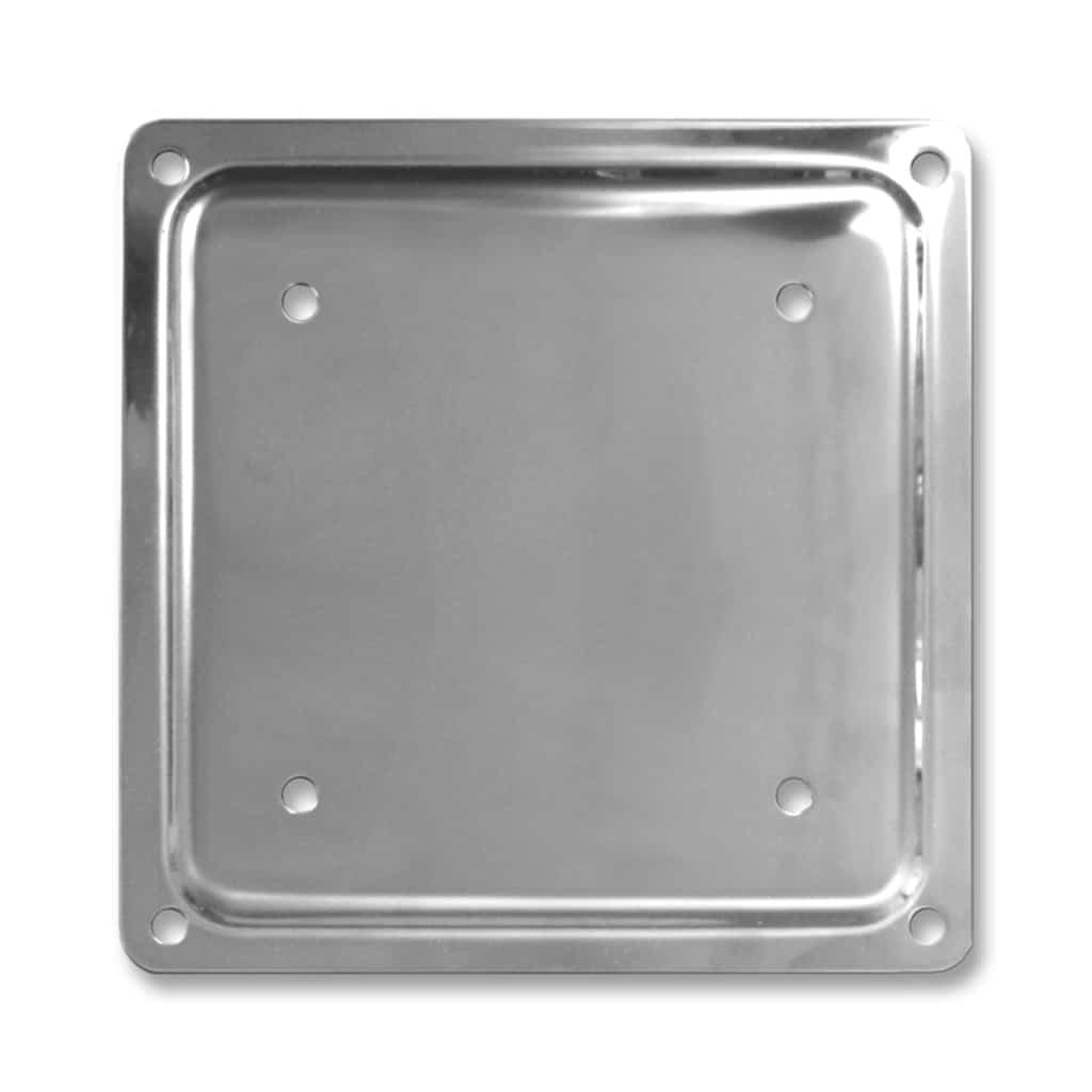 Fixplak 66 – Stainless Steel
