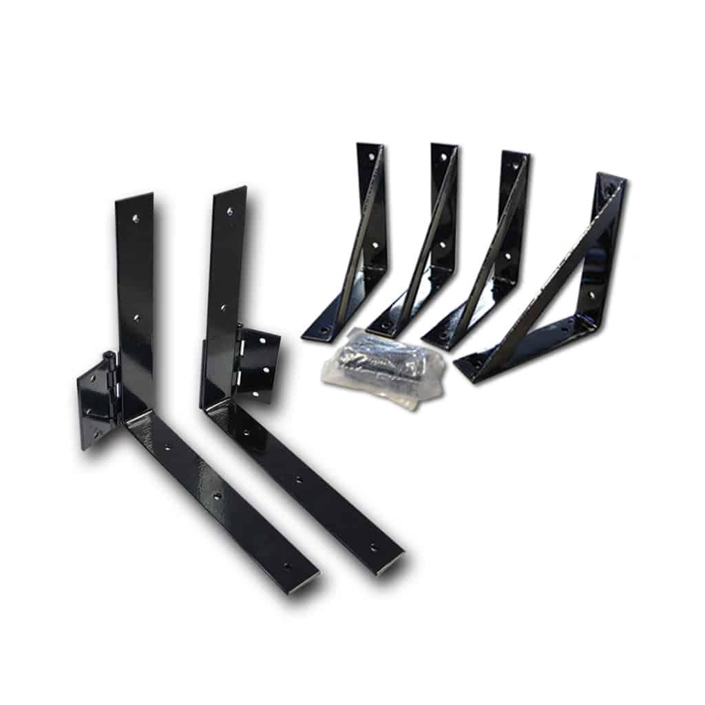HD Gate Kit