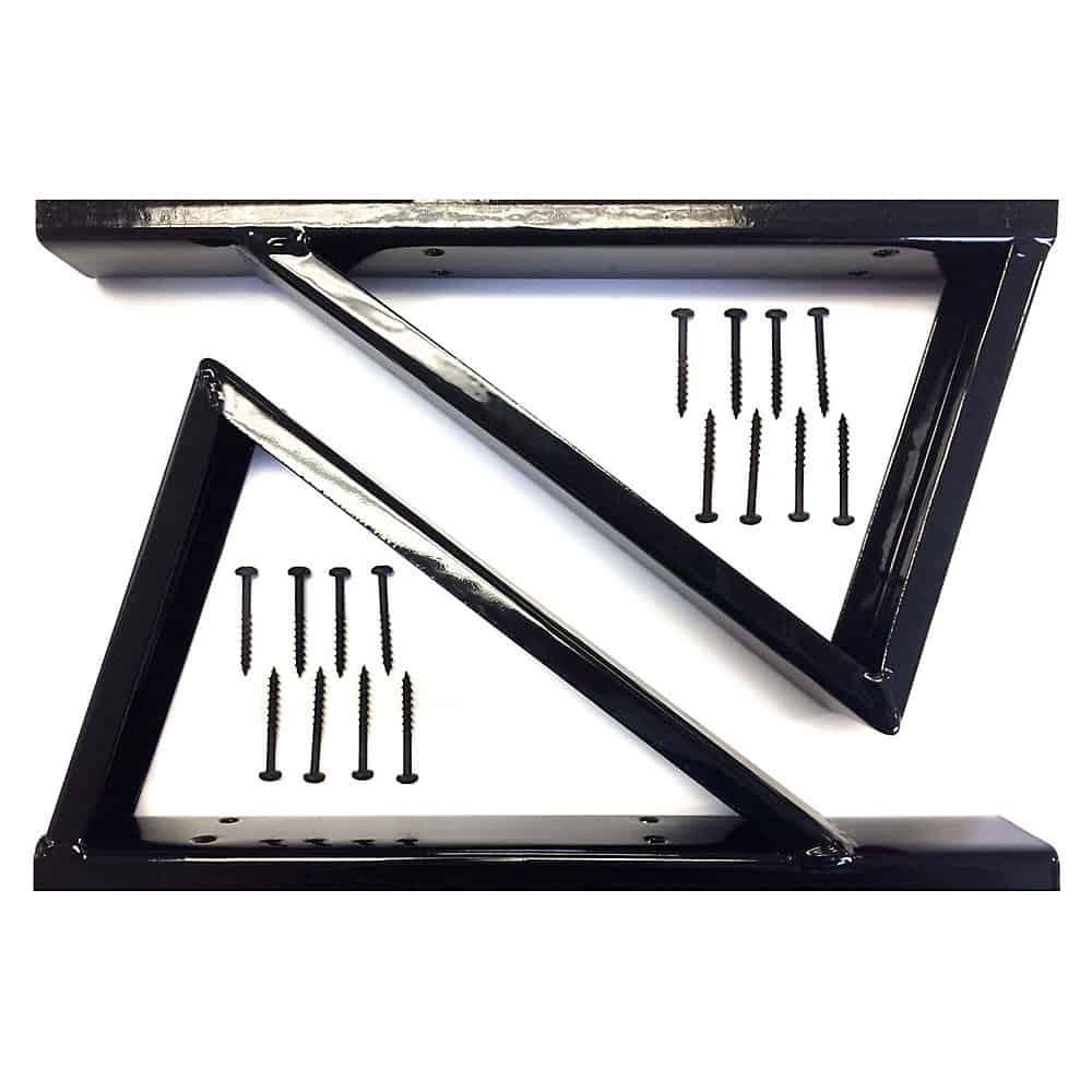 Steel Universal stringer