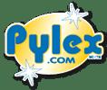 Produits Pylex Logo